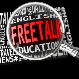 freetalk-magnify